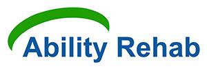 Ability-Rehab