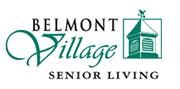 belmont village180