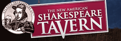 Shakespeare Lovers Alert!