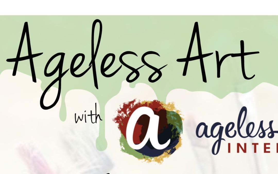 Ageless Art