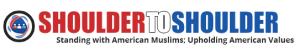 Islamic speakers bureau