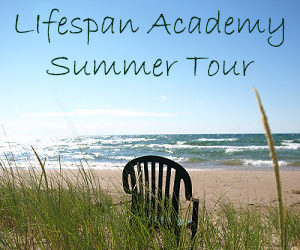 Lifespan Academy Summer Tour